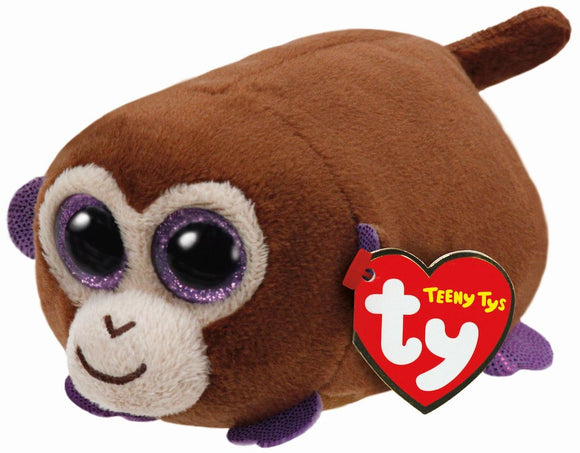 Monkey Teeny TY