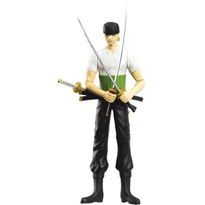 "One Piece - Zoro 5"" Action Figure"