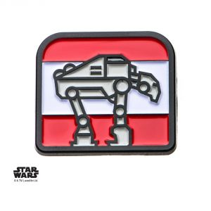 Star Wars - AT-AT Enamel Lapel Pin