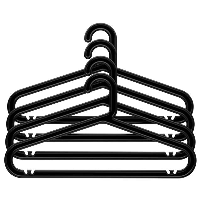 Clothes Hanger (6 pack)