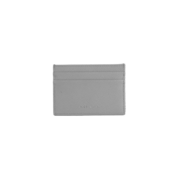 Cardholder Light Grey