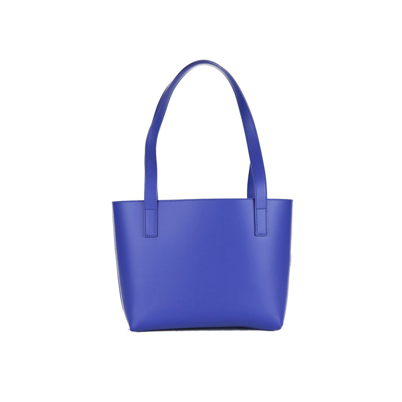 Alice Vitello Small - Royal Blue