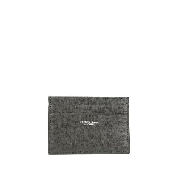 Cardholder Dark Grey