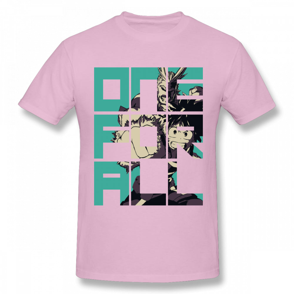 One For All - Original T-shirt