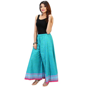 kali-palazzo-pants-for-ladies-online