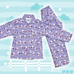 baby-night-suit-in-softest-cotton-purple-bunny-print