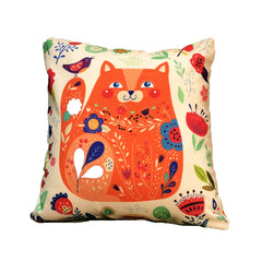 cat-print-cushion-cover-online-india