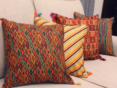silk-cushion-covers-online-india-for-diwali