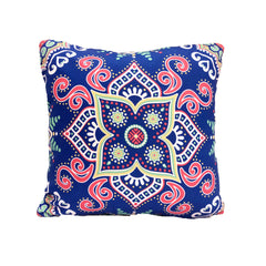 indian-traditional-print-cushion-cover-online