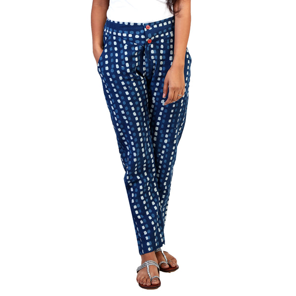 women's-printed-cotton-pants-with-pockets-online
