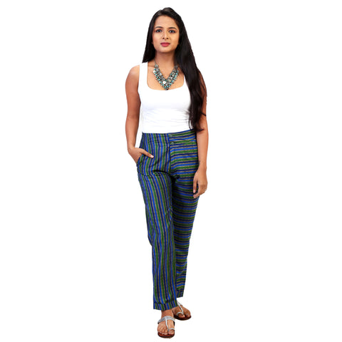 women's pants with pockets online