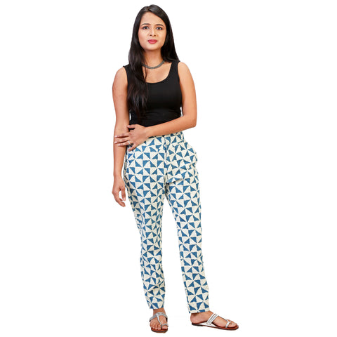cotton-pants-for-women-online-india