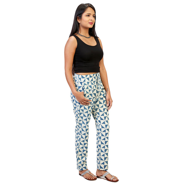 straight-pants-for-kurtis-online-india
