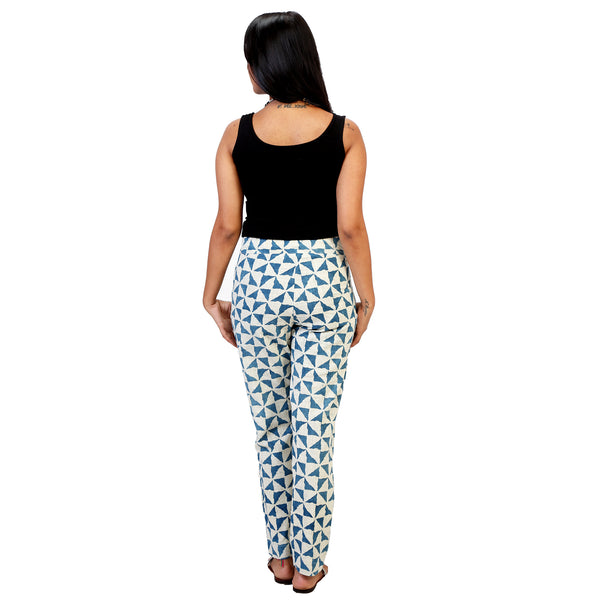 printed-cotton-pants-online-with-pockets