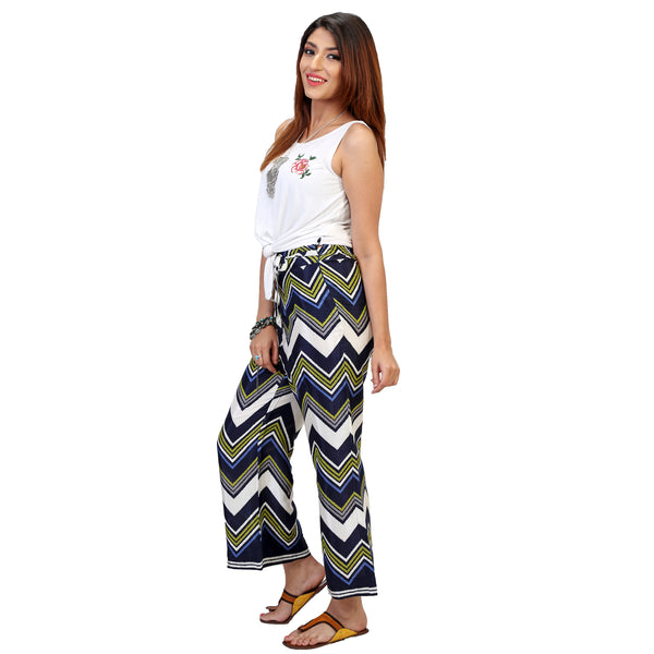 stylish bottoms online for women
