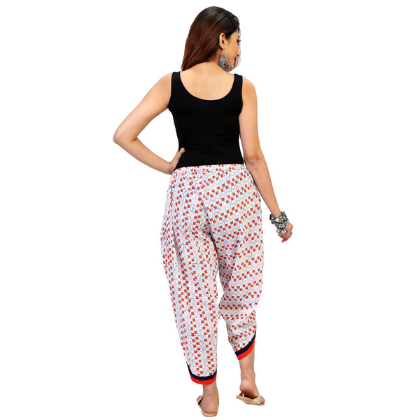 cotton-dhoti-pants-at-cheap-prices-india