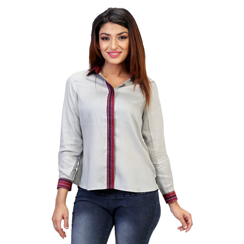 trendy-office-shirt-for-ladies-in-new-design-online