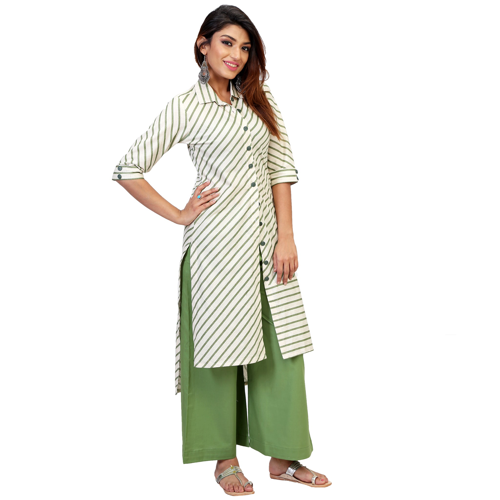 kurta-with-palazzo-pants-ladies-online