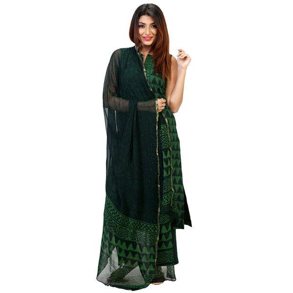 women's-cotton-salwar-kameez-set-online
