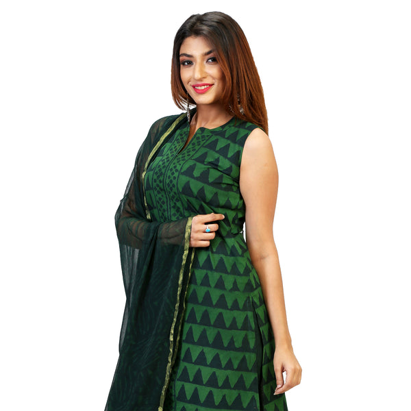 womens'-salwar-suit-sets-online-india