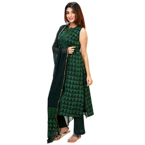 block-printed-salwar-suit-set-online-india
