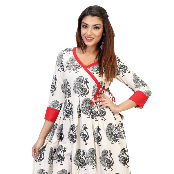 women's-kurta-in-pure-khadi