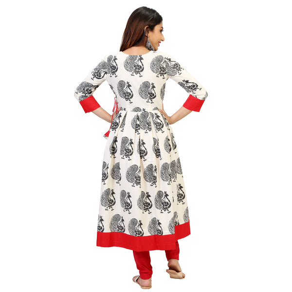 black-and-white-salwar-kameez-set-for-ladies