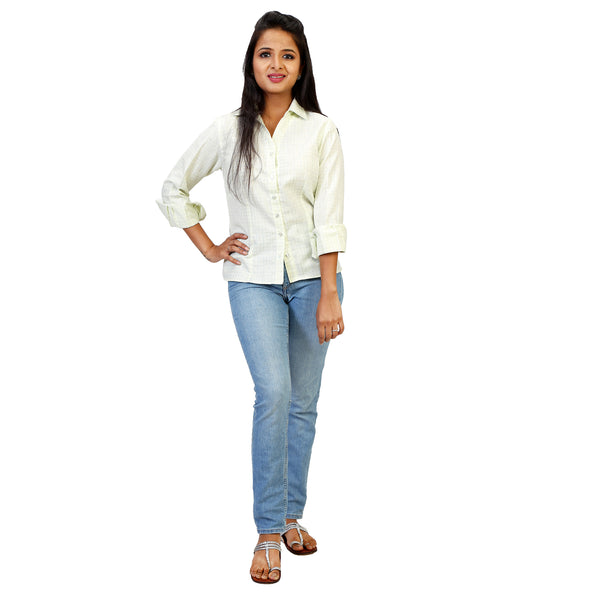 formal office wear for women online