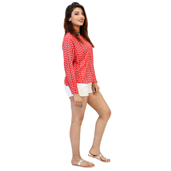 women's-office-wear-shirt-in-latest-style