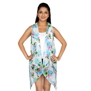 ladies-beach-wear-online