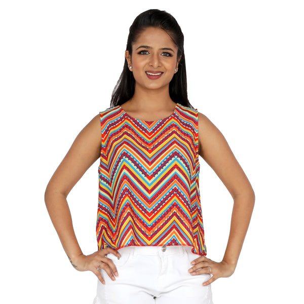short-crop-top-for-jeans-online-india