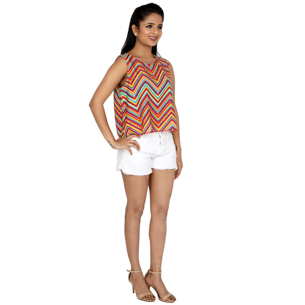 trendy-top-for-ladies-online