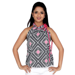 women's-halter-top-online-india