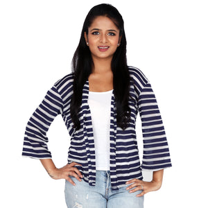 navy-blue-shrug-for-women