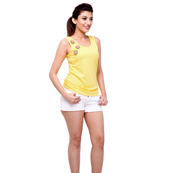 gym-wear-for-girls-online-india