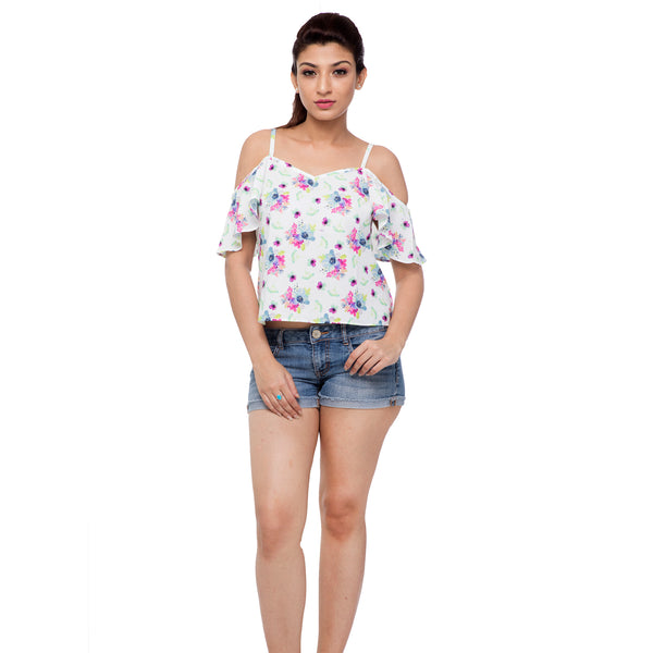 women's-stylish-top-for-jeans