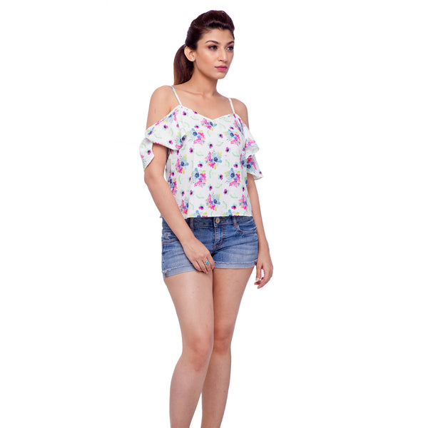 off-shoulder-top-online-for-women-and-girls