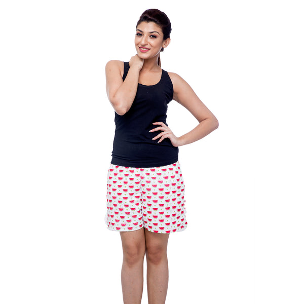 women's-sleep-wear-in-cute-prints