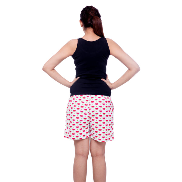 shorts-with-pockets-for-women-and-girls-online-india
