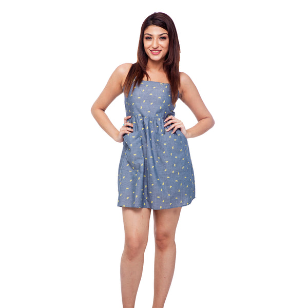 chambray-dress-with-pockets-for-women
