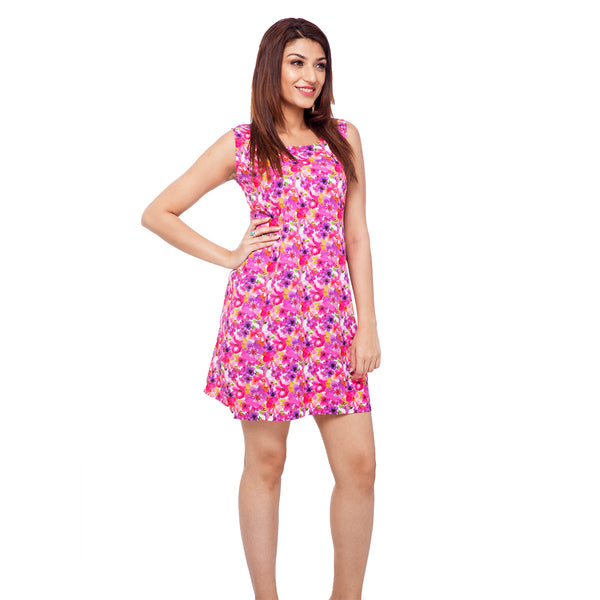 womens-party-dress-online-india