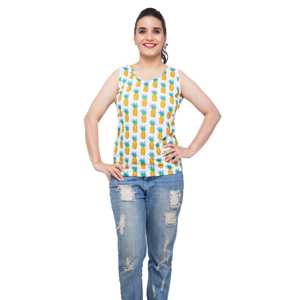 tank-top-ladies-for-gym-online-india
