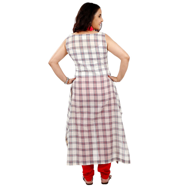 women's-long-cotton-kurta-online