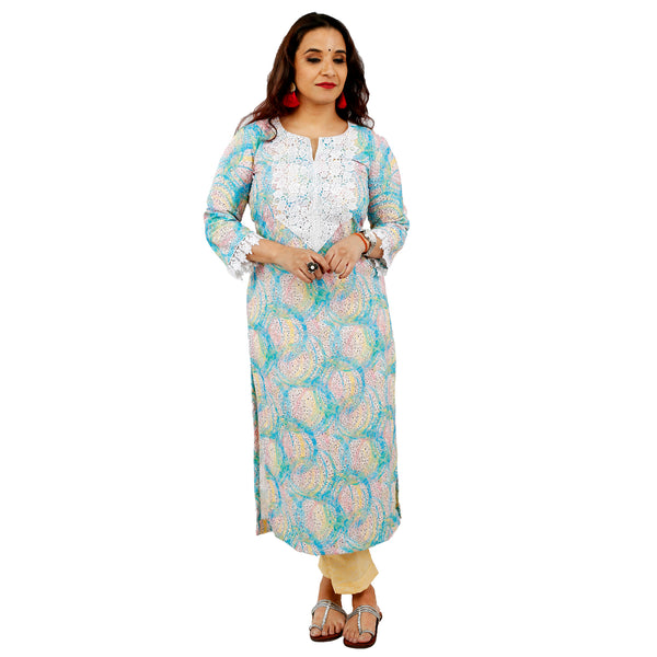cotton-salwar-kameez-set-with-straight-pants-online