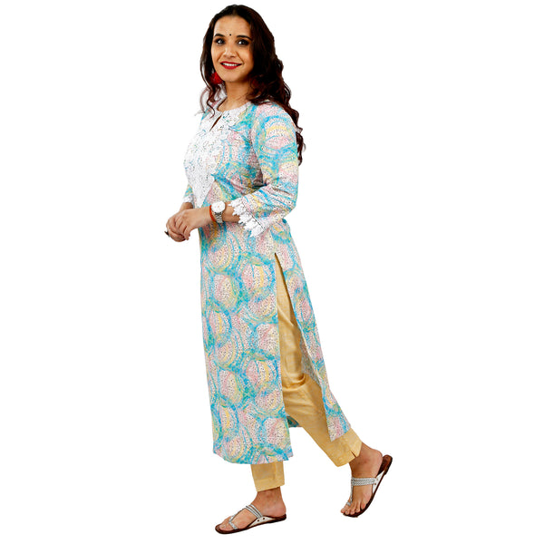 cotton-salwar-suit-full-set-online