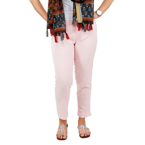 womens-straight-cotton-pants-for-kurta-online