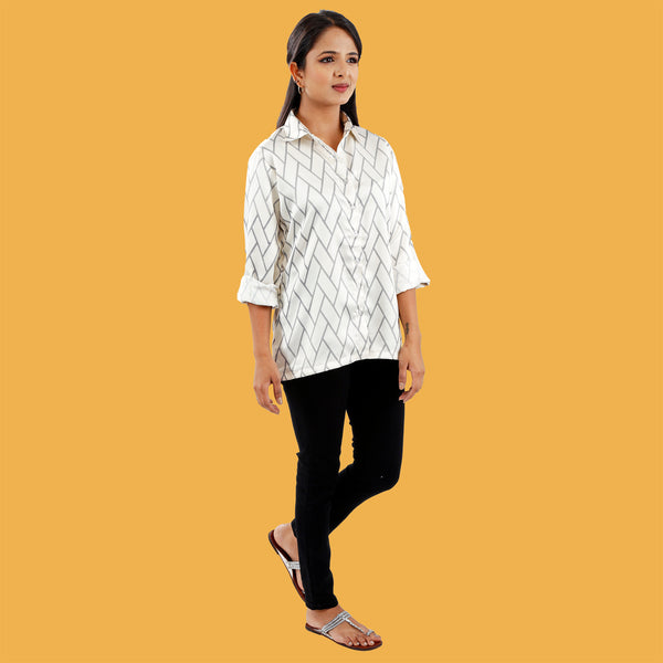 women's-white-office-shirt-for-interviews