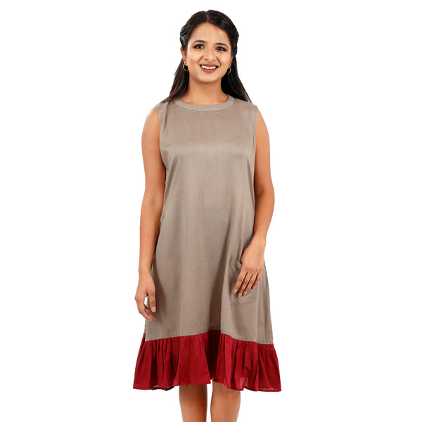 casual-dress-in-latest-design-for-girls