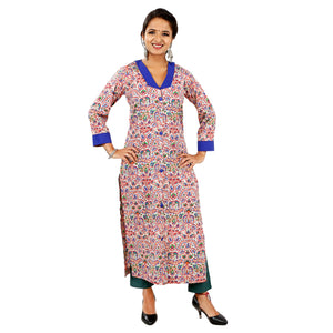 floral-women's-salwar-suit-set-online-in-pure-cotton