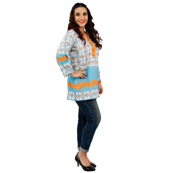 stylish-tops-for-plus-size-ladies